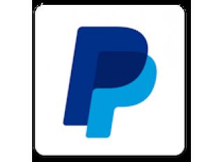 了解 PayPal 服務的「用戶同意書」