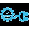 免費 OpenCart 安裝使用教學