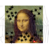 "Opencart 圖像的""Alt""和""標題""屬性"