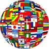 Opencart國家ISO和代碼清單