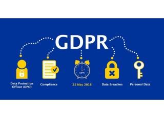 香港人嘅網店《通用數據保障條例》GDPR 與 Matomo (PIWIK) 的關係
